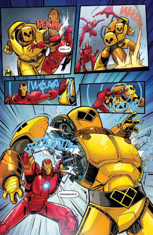 Marvel_Avengers_02-pr-6-600x923