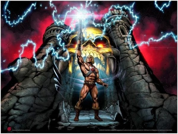 Masters-of-The-Universe-600x451
