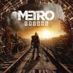 Video Game Review – Metro Exodus