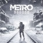 It's time to leave the murky Moscow Metro with Metro Exodus