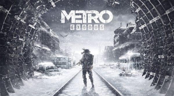 Metro-Exodus-600x333