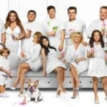 Modern Family renewed for eleventh and final season