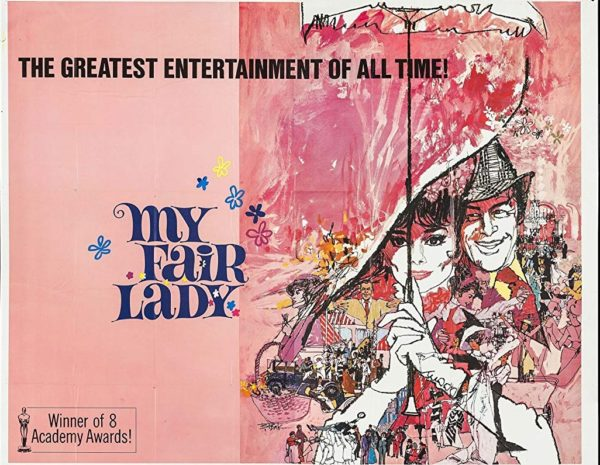 My-Fair-Lady-600x465