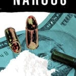 Narcos coming to comic books courtesy of IDW Publishing