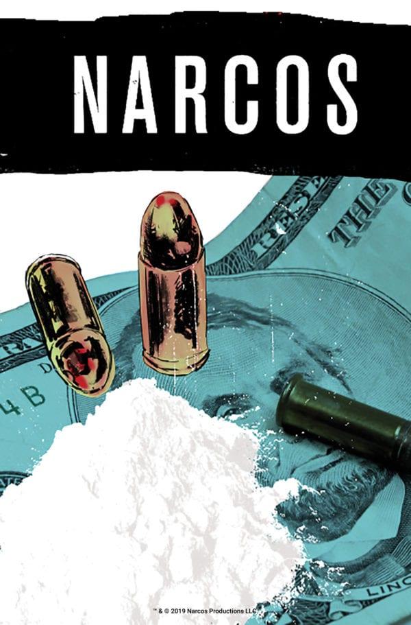 Narcos-600x911