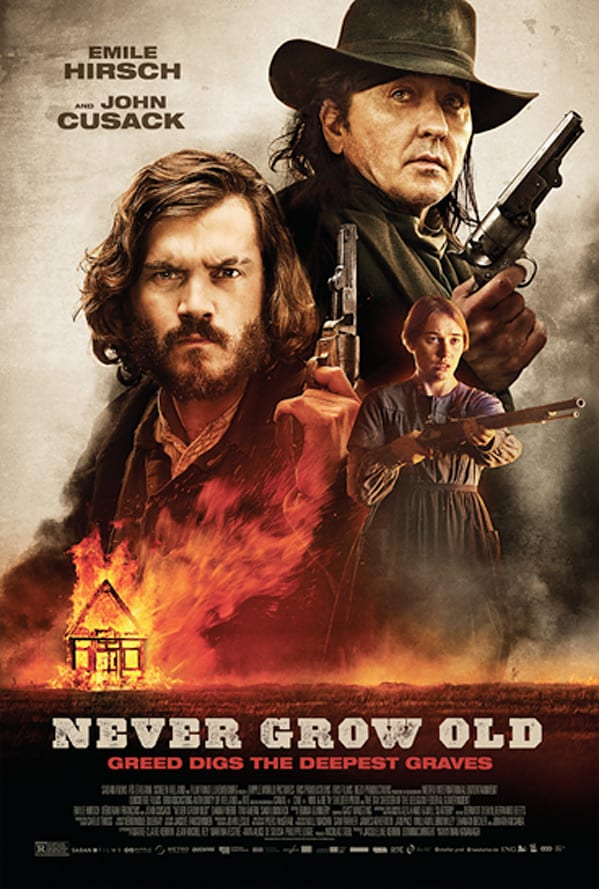 Never-Grow-Old-poster