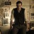Nicholas Hoult is J.R.R. Tolkien in first trailer for biopic Tolkien