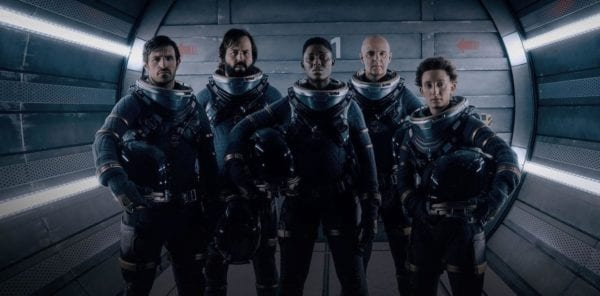 Nightflyers-600x296