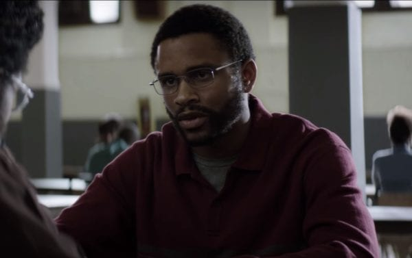 Nnamdi-Asomugha-Crown-Heights-screenshot-600x377