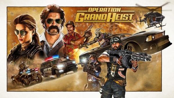 Operation-Grand-Heist-600x338
