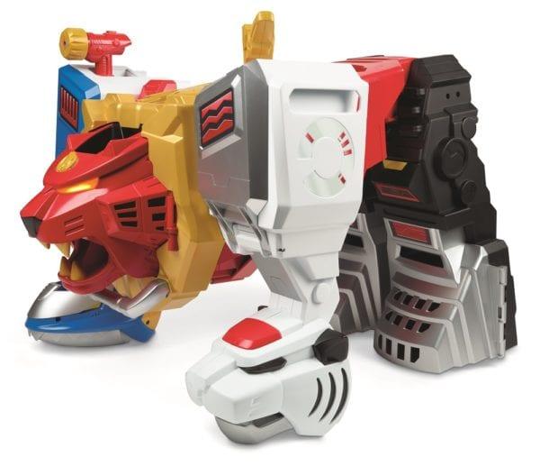 POWER-RANGERS-PLAYSKOOL-HEROES-POWER-MORPHIN-MEGAZORD-Playset-2-600x517