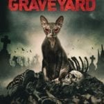 Movie Review – Pet Graveyard (2019)