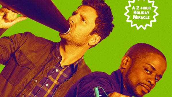 Psych_The_Movie_Poster_1920x1080-600x338