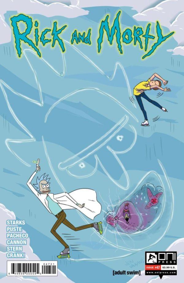 Rick-and-Morty-47-2-600x923