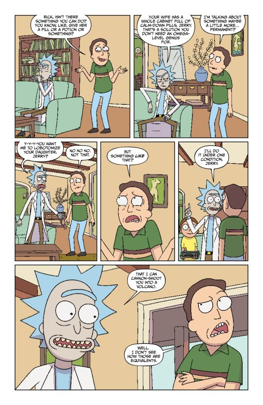 Rick-and-Morty-47-5