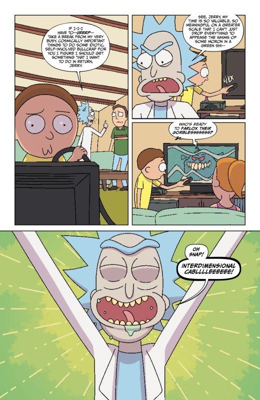 Rick-and-Morty-47-6
