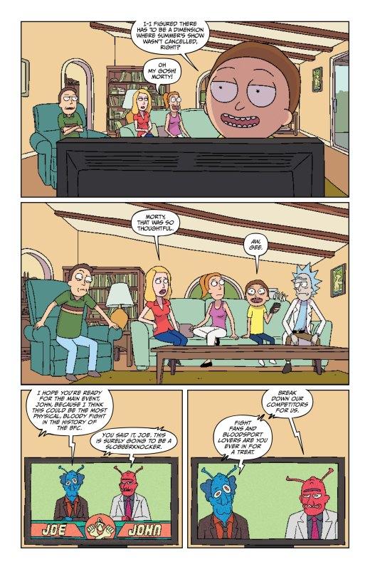 Rick-and-Morty-47-7