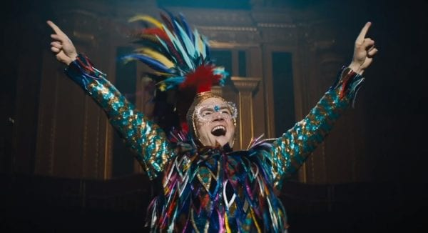 Rocketman-trailer-2-screenshot-600x326