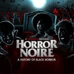 Movie Review – Horror Noire: A History of Black Horror (2019)
