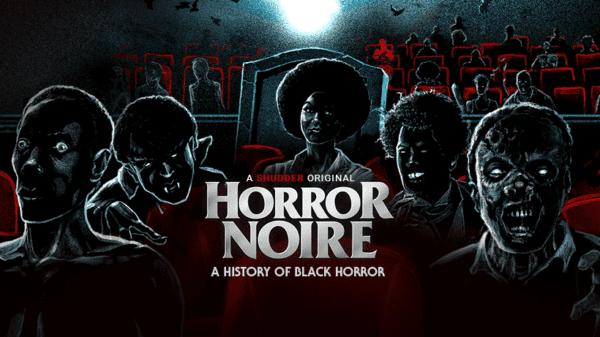 SH_Horror_Noire_Facebook_Cover_820x461-600x337
