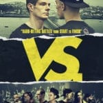 Giveaway – Win gritty British rap drama VS. on DVD – NOW CLOSED