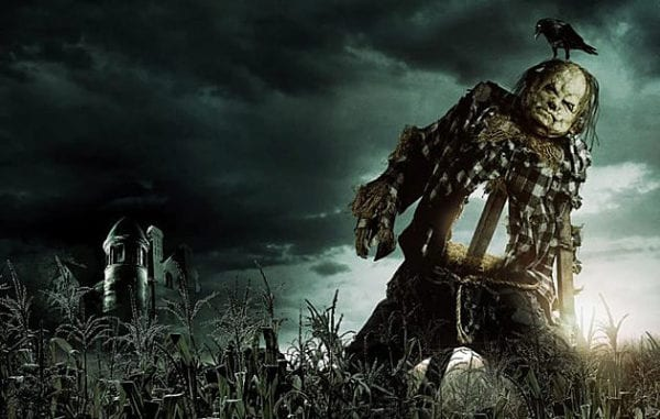 Scary-Stories-600x381
