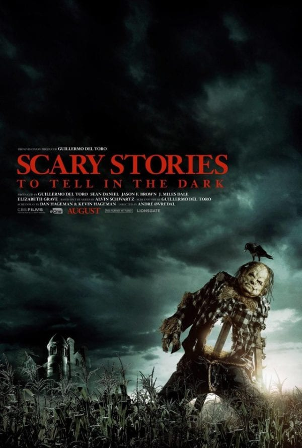Scary-Stories-to-Tell-in-the-DARK-600x890