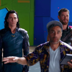 Thor: Ragnarok's Taika Waititi rules out directing Guardians of the Galaxy Vol. 3