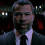 Check out Jordan Peele's brilliant The Twilight Zone Super Bowl promo