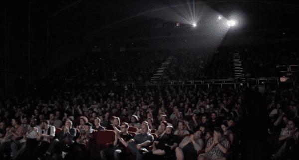 Screen-Shot-2019-02-16-at-6.56.45-PM-600x321