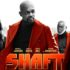 Movie Review - Shaft (2019)