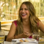 Sofia Vergara to produce and star in female ensemble action comedy