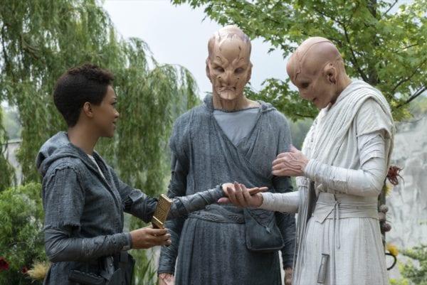 Star-Trek-Discovery-206-1-600x401