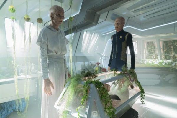 Star-Trek-Discovery-206-2-600x401