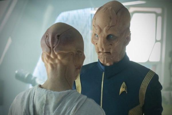 Star-Trek-Discovery-206-4-600x401