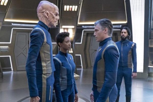 Star-Trek-Discovery-206-5-600x401