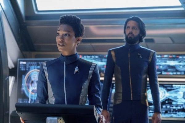 Star-Trek-Discovery-206-6-600x401