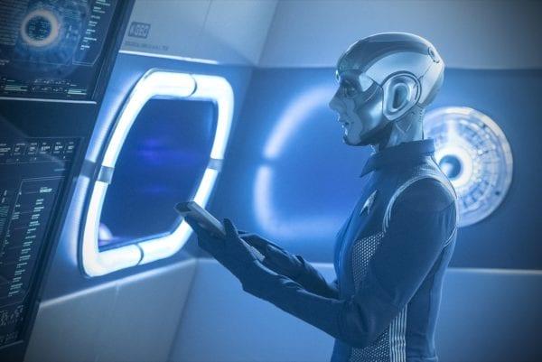 Star-Trek-Discovery-206-7-600x401