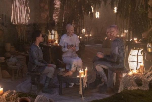 Star-Trek-Discovery-206-8-600x401