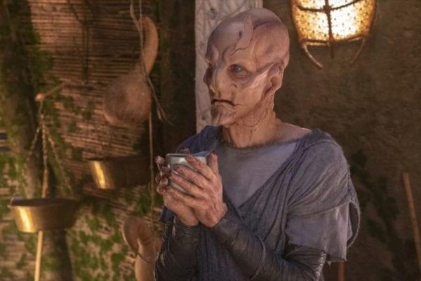 Star-Trek-Discovery-206-9-600x401