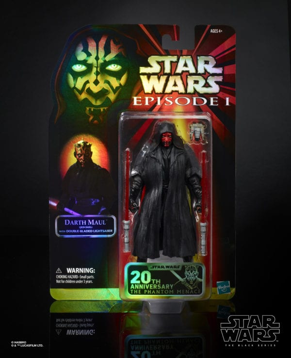 Star-Wars-The-Black-Series-Celebration-Convention-Exclusive-Darth-Maul-in-pck-600x738