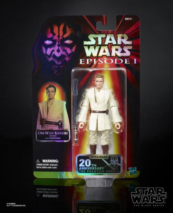 Star-Wars-The-Black-Series-Celebration-Convention-Exclusive-Obi-Wan-Kenobi-in-pck-600x738