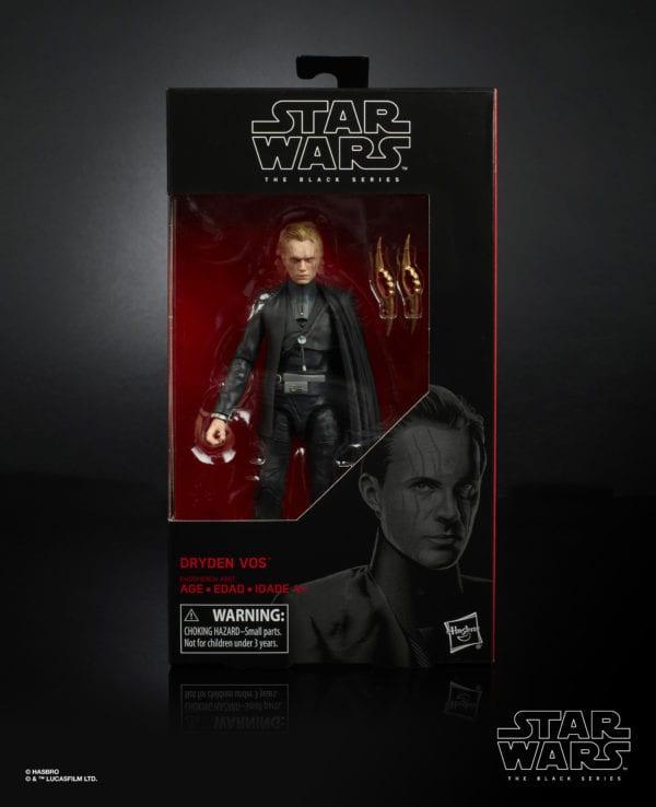 Star-Wars-The-Black-Series-Dryden-Vos-in-pck-600x738