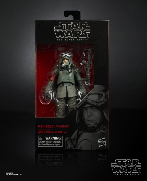 Star-Wars-The-Black-Series-Han-Solo-Mimban-in-pck-600x738