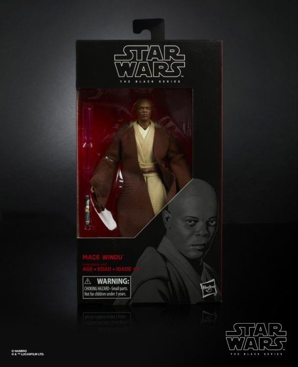 Star-Wars-The-Black-Series-Mace-Windu-in-pck-600x738