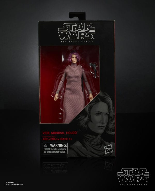 Star-Wars-The-Black-Series-Vice-Admiral-Holdo-in-pck-600x738