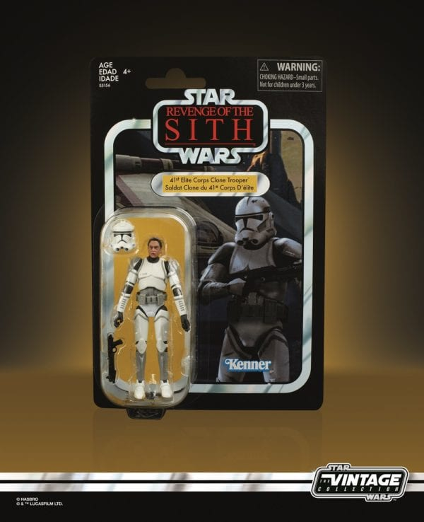 Star-Wars-The-Vintage-Collection-Elite-Clone-Trooper-in-pck-600x738