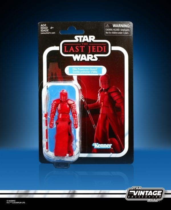 Star-Wars-The-Vintage-Collection-Elite-Praetorian-Guard-in-pck-600x738