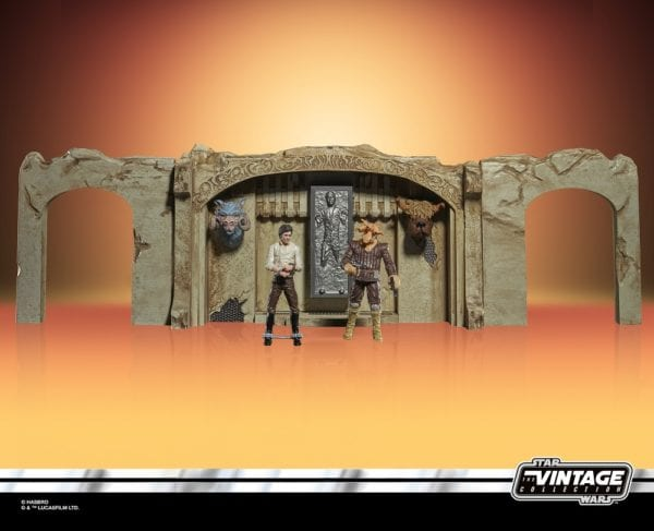 Star-Wars-The-Vintage-Collection-Jabbas-Palace-oop-600x487