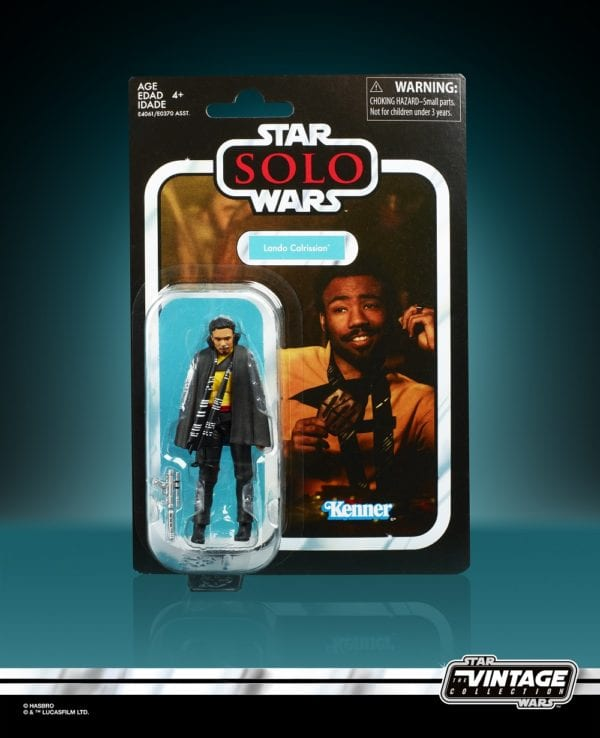 Star-Wars-The-Vintage-Collection-Lando-Calrissian-in-pck-600x738